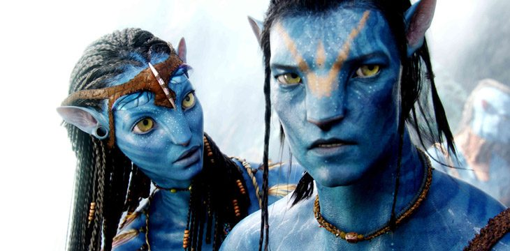 avatar-james-cameron