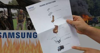 samsung-on-fire